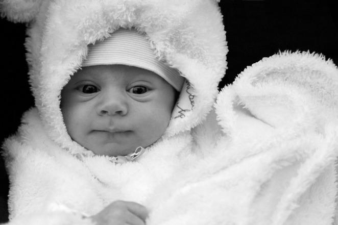 baby-71108_960_720